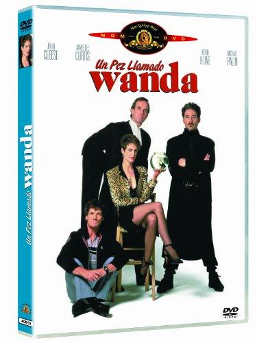 un-pez-llamado-wanda-dvd