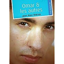 Omar et les autres (pulp gay)