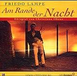 Am Rande der Nacht, 2 Audio-CDs.