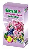 GESAL 2032202005 Concimi Idrosolubili Acidofile, Bianco