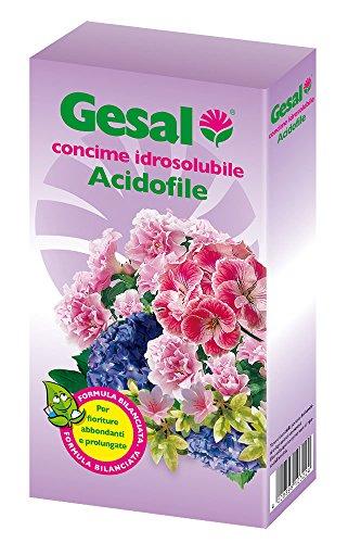 gesal-2032202005-concimi-idrosolubili-acidofile-bianco