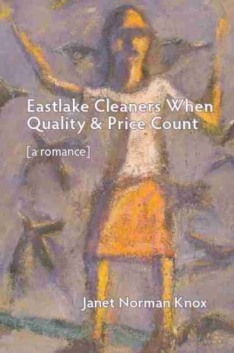 eastlake-cleaners-when-quality-price-count-a-romance