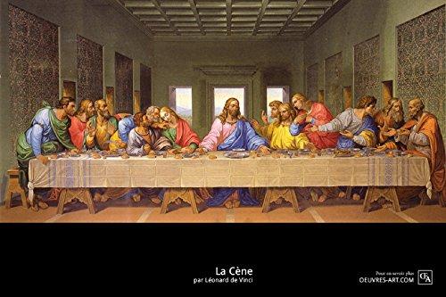 Couverture du livre Le dernier repas de la Pessah (Textes bibliques revisités t. 6)