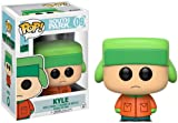 FunKo 11485 South Park: Kyle Actionfigur
