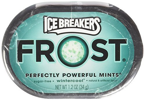 ice-breakers-frost-wintercool-mints-12-ounce-puckspack-of-6-by-the-hershey-company