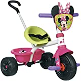 Smoby - Tricycle -  Be Fun