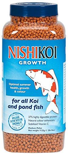 nishikoi-growth-medium-pellet-fish-food-1125g