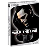 Walk the Line - Century3 Cinedition - Extended Version