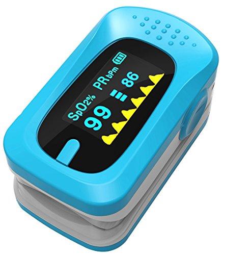 besporter-finger-pulsoximeter-herzfrequenz-monitor-digital-blut-sauerstoff-und-pulse-sensor-messgera