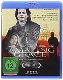 Amazing Grace - Eine wahre Geschichte (Blu-ray)