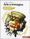 Arte e immagine. Il libro dell'arte ad alta leggibilità. Per la scuola media. Con espansione online