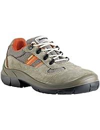 Amazon.co.uk: Honeywell Work & Utility Footwear Men's