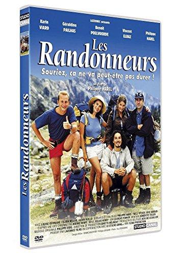 "<a href=""/node/18951"">Les randonneurs</a>"