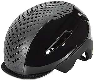 Bell Erwachsene Helm ANNEX Mips 16 Black, S
