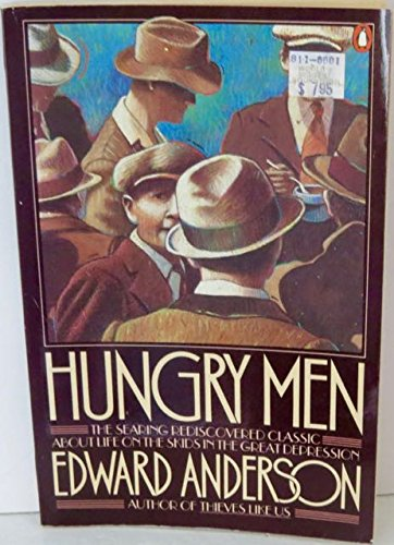 hungry-men