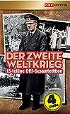 Der Zweite Weltkrieg: Gesamtedition kostenlos online stream