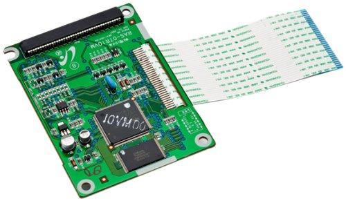 GE WB27X 10900Smart Board für Mikrowelle
