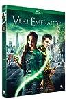 Vert �meraude [Blu-ray]