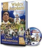 Best Kaplan Practice Livres - Wielcy kaplani + film fabularny Review