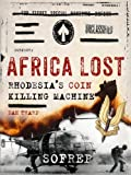Africa Lost: Rhodesia's COIN Killing Machine (SOFREP)