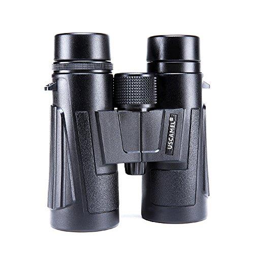 uscamelr-8-x-42-de-alta-potencia-impermeable-prismaticos-telescopio-lente-ed-profesional