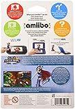 Lucina No.31 amiibo (Nintendo Wii U/3DS)