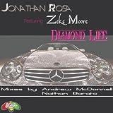 Diamond Life (Nathan Barato 10 A.M Remix)