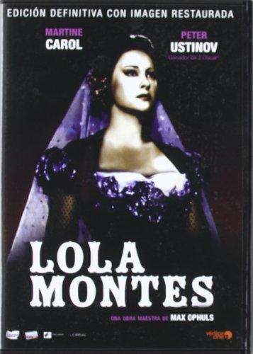 lola-montes-edlujo-dvd