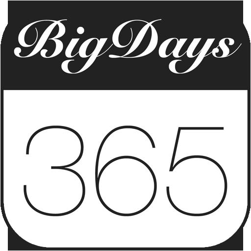 big-days-lite-veranstaltungen-countdown
