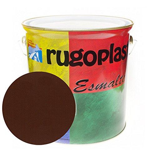 pintura-esmalte-sinttico-de-alta-calidad-ideal-para-pintar-hierros-rejas-portones-puertas-ventanas-m