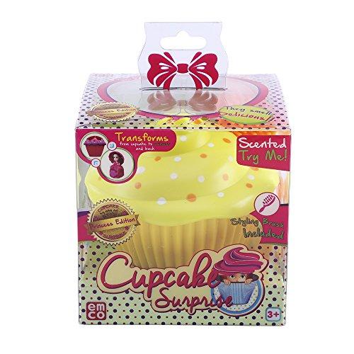 Cupcake-Surprise-Mueca-Adriana