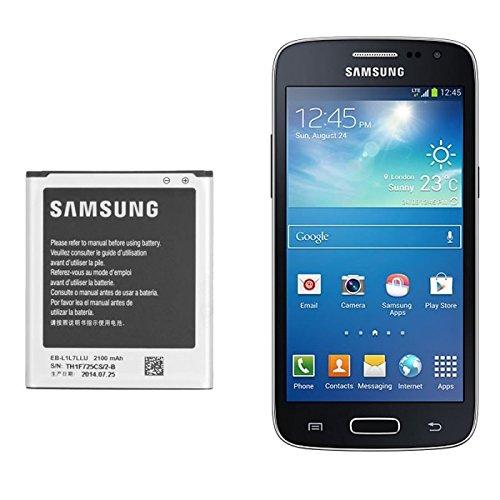 Samsung EB-L1L7LLU BATT nueva 2100mAh para I9260Galaxy Premi