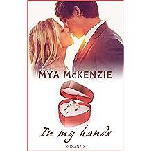 In my hands (Love Steps Series Vol. 2)