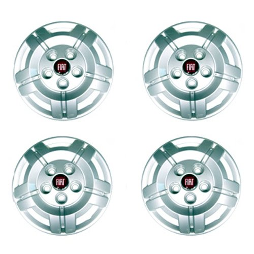 EAN 4059743230430. Hub Caps 16Inch Rims Red Emblem Fiat Ducato 250OE 1352627080. EAN 4059743230430. See on Amazon See on Ebay