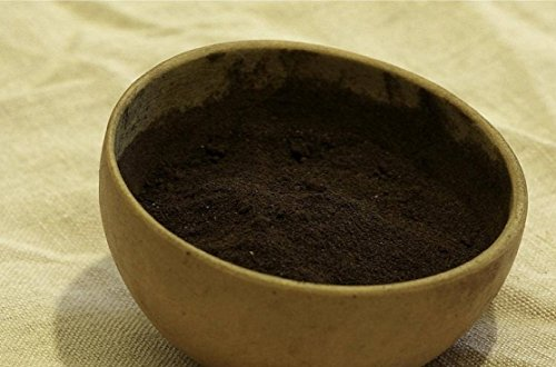 ayurvedic-powder-nagarmotha-helps-regulate-the-greasy-scalps-soothes-itching-and-reduces-dandruff-yu