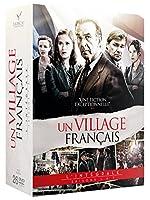 Juin 1940. Villeneuve, village du centre de la France, est bouleversé par l'arrivée de l'armée allemande. Hortense, Jean, Raymond, Marie étaient alors des Françaises et des Français ordinaires... ils deviendront patriotes, traîtres, collaborateurs ou...