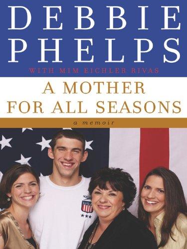 A Mother for All Seasons: A Memoir (English Edition) PDF Books