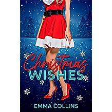 Christmas Wishes (English Edition)