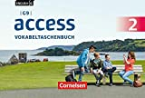 English G Access G9 Ausgabe