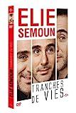 Elie Semoun, tranches de vie [Import italien]