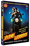 Jóvenes Guerreros (Young Warriors) 1983 [DVD]