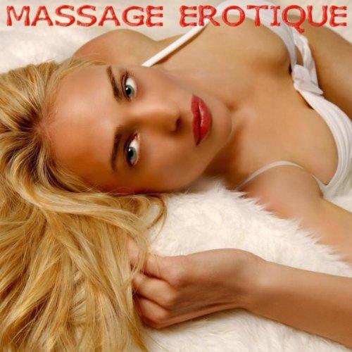 Swedish Massages - Schwedische Massage (Schwedische Massage)