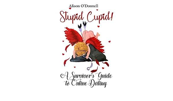 Cupid online dating canada