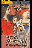 The Secret: A Novel of Anne Boleyn (Tudor Chronicles Book 1)