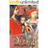 The Secret: A Novel of Anne Boleyn (Tudor Chronicles Book 1)