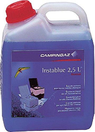 "Preisvergleich Produktbild ""Instablue® Standard"" SANITAERFLUID 2.5L INSTABLUE 23265"
