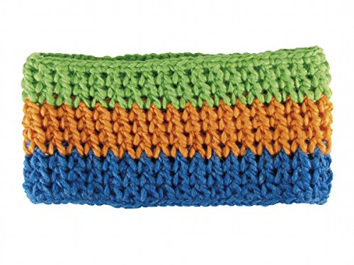 irnband, Multi Color, One Size ()