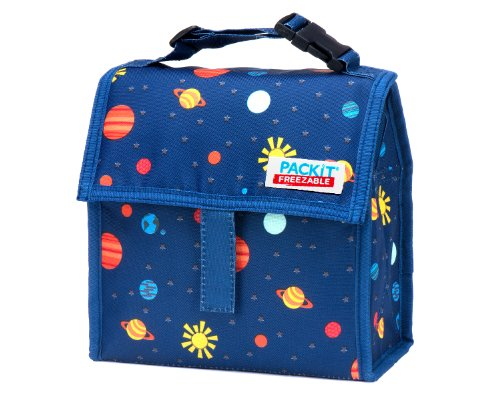 packit-solar-system-mini-cooler-foldable-lunch-bag
