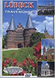 Lübeck & Travemünde [Alemania] [DVD]