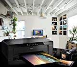 Epson SureColor SC-P400 C11CE85301 Tintenstrahldrucker (WiFi, Ethernet, USB) für Epson SureColor SC-P400 C11CE85301 Tintenstrahldrucker (WiFi, Ethernet, USB)